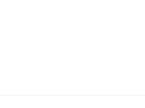 Centre équestre de Castres