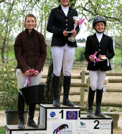 podium ama3