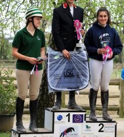 podium ama2