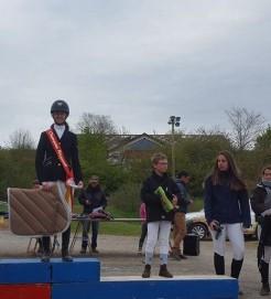 podium club3