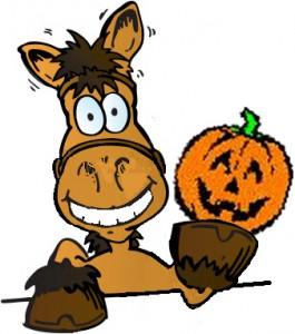 halloween_horse