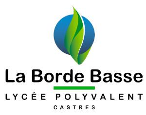 LPO Borde-basse