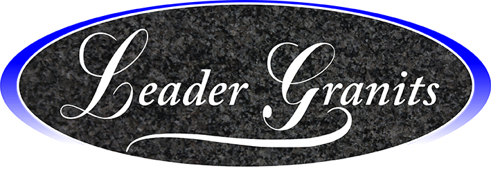 leader-granits-logo-1544169770