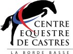 Centre Equestre