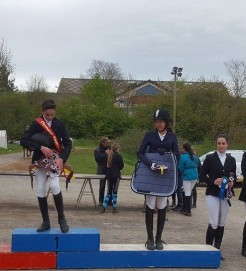 podium club1